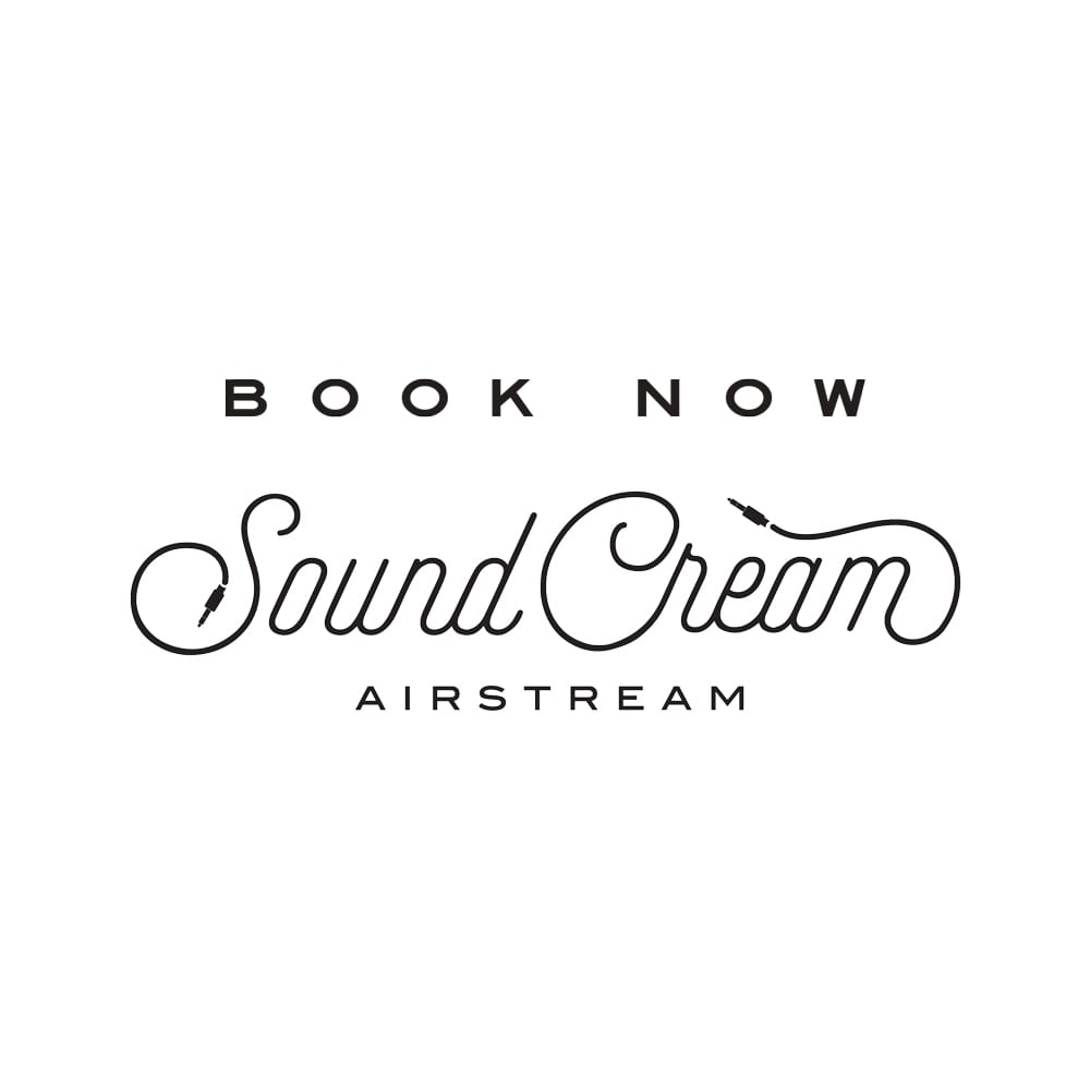 Soundcream-Airstream-Logo