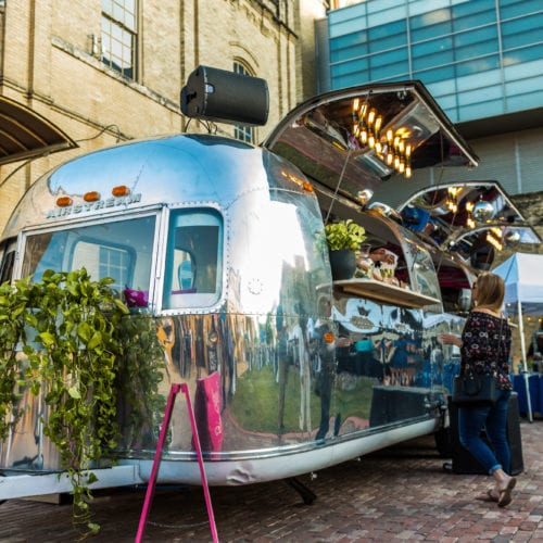 soundcream-airstream-san-antonio-flavor-7