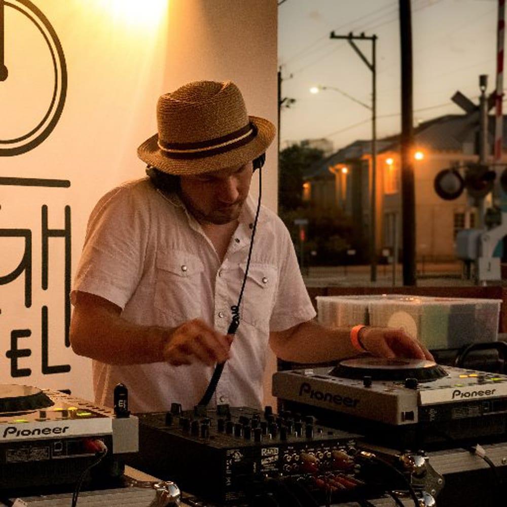 DJ-Novasoul-1-1