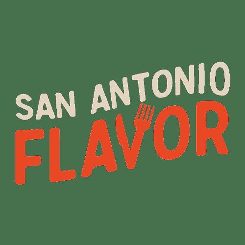 logo-san-antonio-flavor