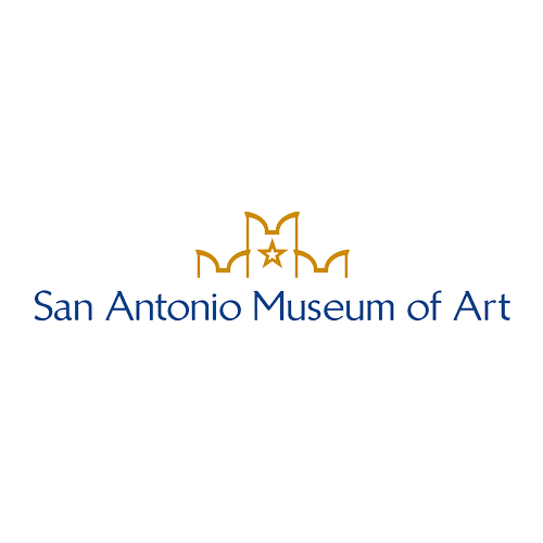 logo-san-antonio-museum-of-art