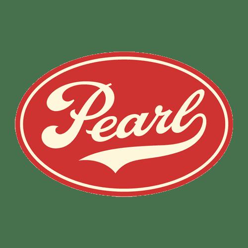 logo-san-antonio-pearl-brewery