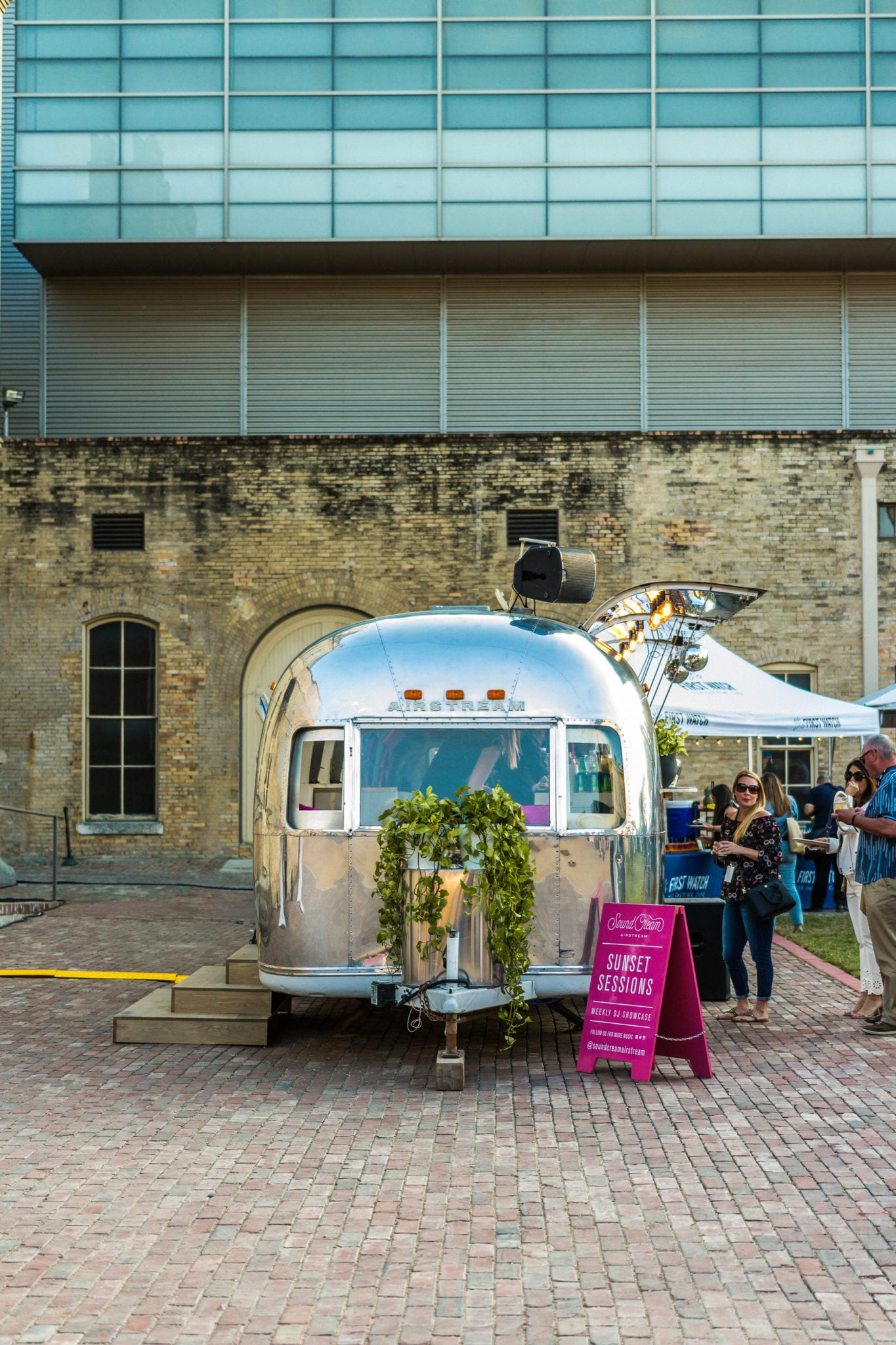 soundcream-airstream-san-antonio-flavor-6