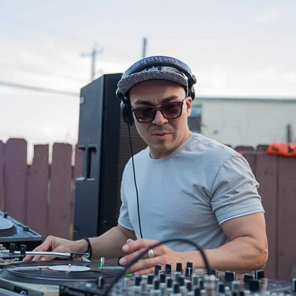 DJ-Chacho-1