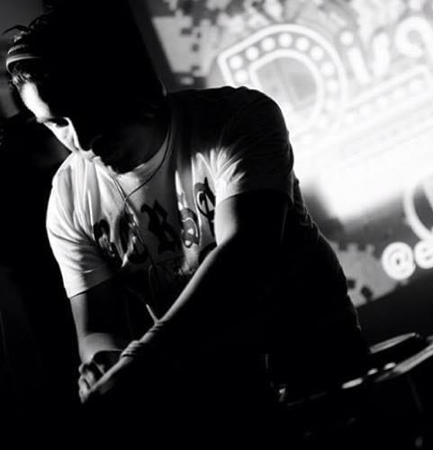 DJ-El-Disque-2