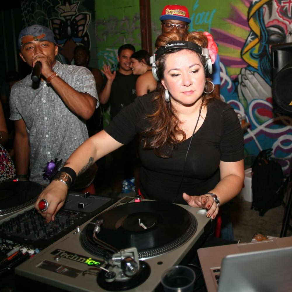 DJ-Gracie-Chavez-1-Square
