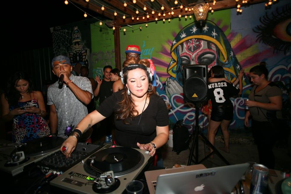 DJ-Gracie-Chavez-2