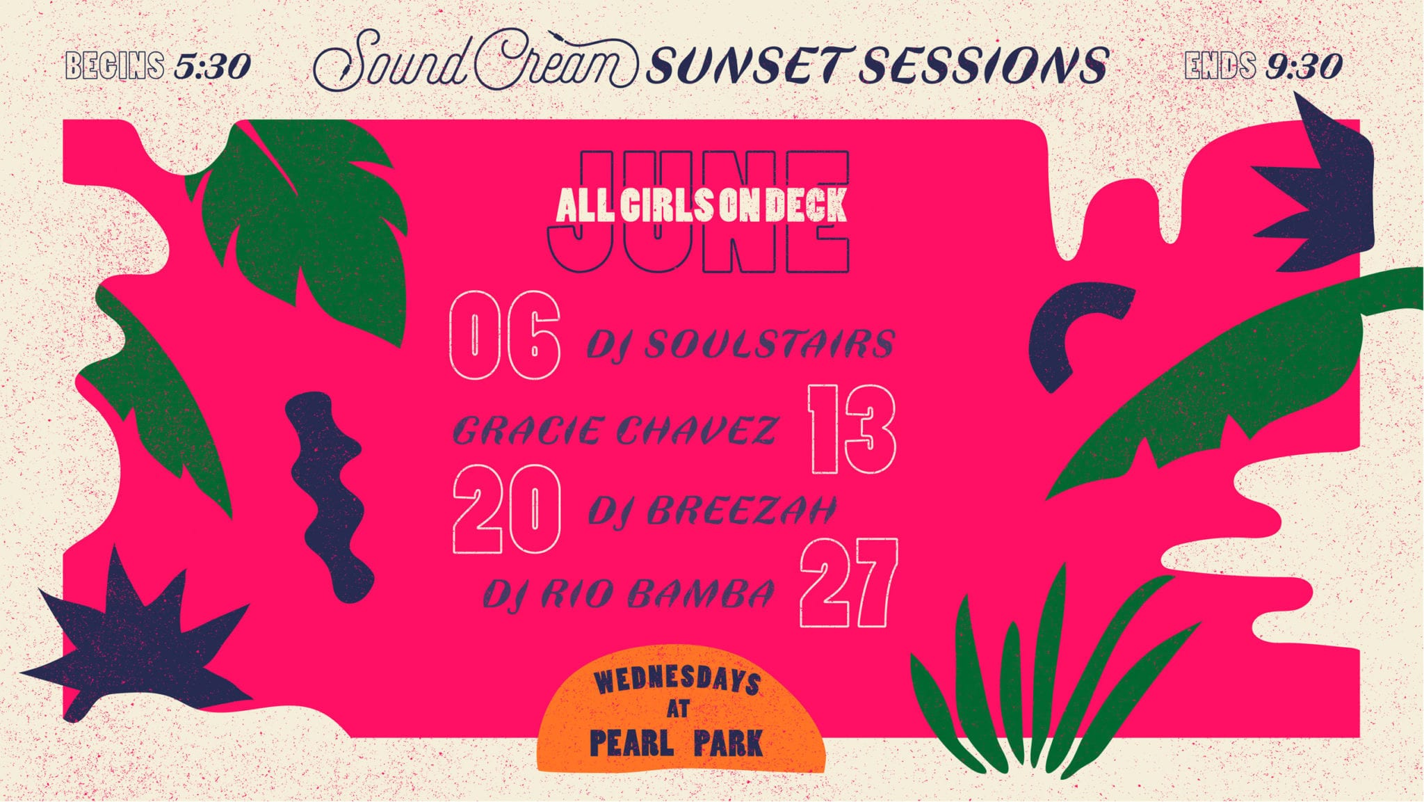 Soundcream_Airstream_June_Sunset_Sessions