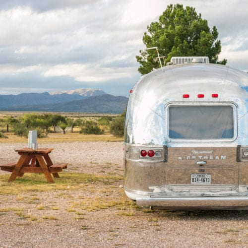 soundcream-airstream-gallery-IMG_7667