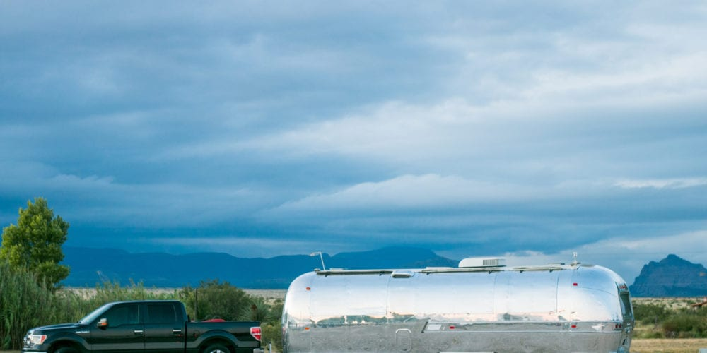 soundcream-airstream-gallery-IMG_7913