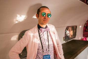 soundcream-airstream-gallery-IMG_8130