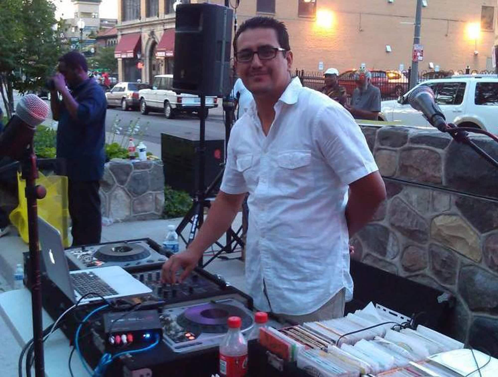 DJ-Sabor-1