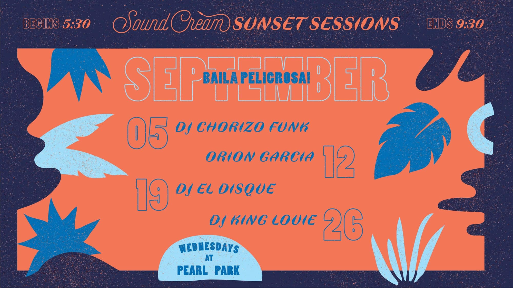 soundcream-airstream-september-sunset-sessions-poster